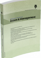 Semi-annual Journal of Islam and Management